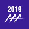 2019 AAA