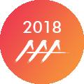 2018 AAA