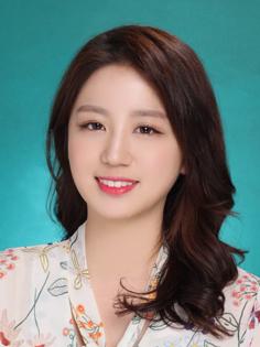중기협력팀 이유미