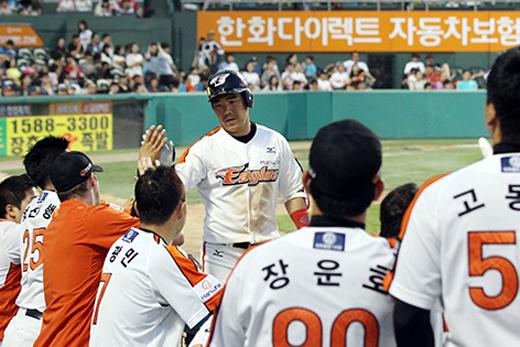 화병 야구│② 롯데, SK, 기아, 한화, LG 팬으로 산다는 것