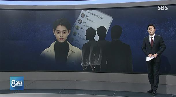 승리 카르텔│언론보도 베스트 3 / 워스트 3