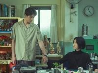 보건교사 안은영 ㅣ 소문난 잔치에 가득한 디저트①