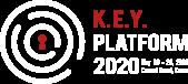 KEY PLATFORM 2020