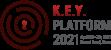 KEY PLATFORM 2021