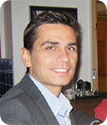 Adam Hagman