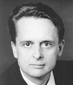 Alexander Keller