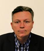 Erik Lundström