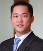 Kenneth Feng