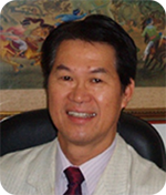 Nguyen Quoc Vong