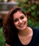 Ratna Gill