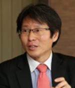 Yu-Sin Jeong