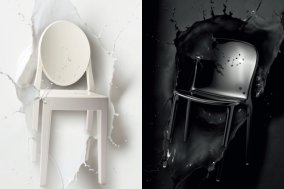 MIRACLE OF KARTELL