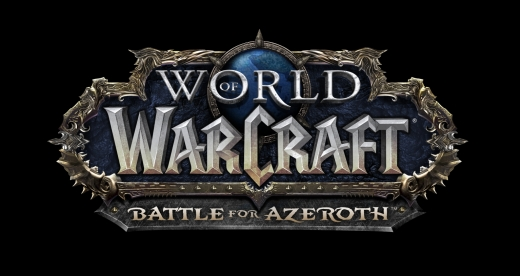 Selling] World of Warcraft Battle For Azeroth BETA KEYS 100