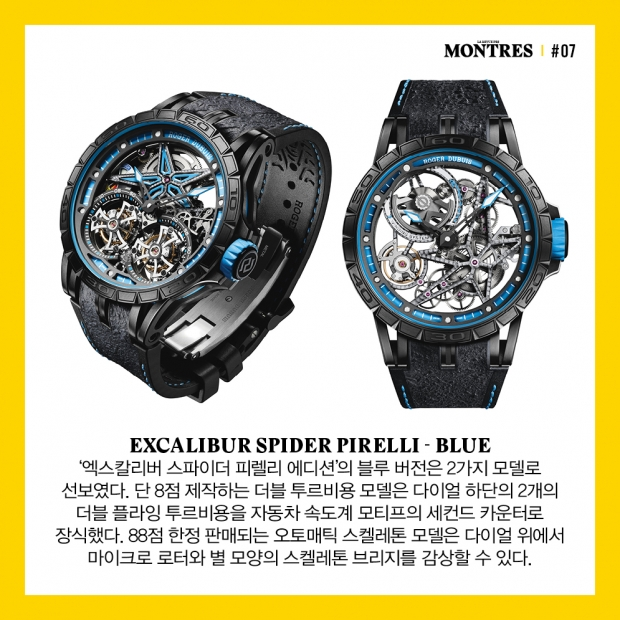 ROGER DUBUIS & MOTOR SPORTS