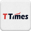 TTimes
