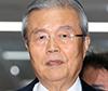 김종인 대표