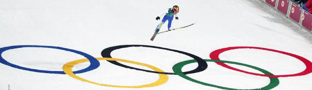 동북아 정글 '한반도', 평창올림픽 이후엔…