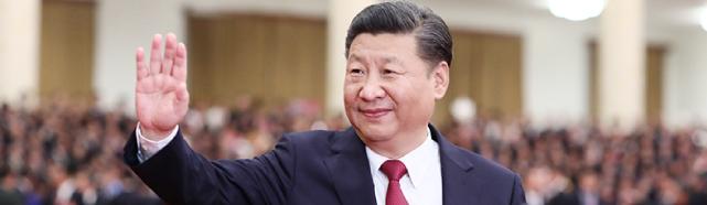 마오쩌둥 권력 복원해 절대자로...시진핑 '반전 스토리'