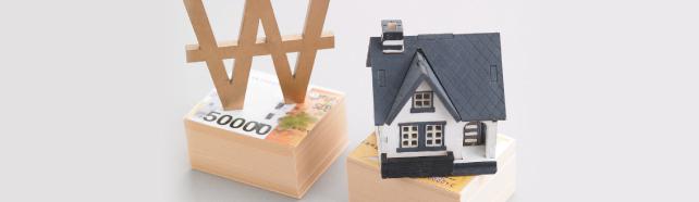 '300채 집주인'은 옛말… 짐빼는 갭투자자