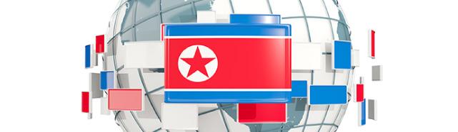 'N세대' 김정은, 상상 이상의 '새로운' 북한