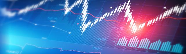 투자자 몰려드는 장외주식, '투자냐 투기냐'