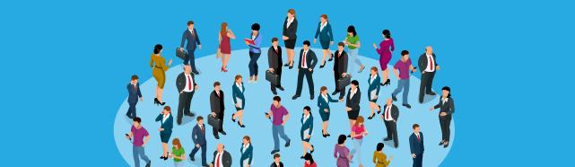 설계사·대리기사·캐디… '실업대란' 막는 해법은?