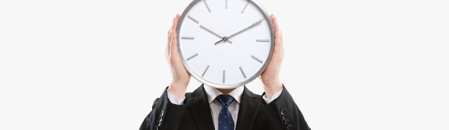52시간 근무…고용주·노동자들의 '남겨진 고민'