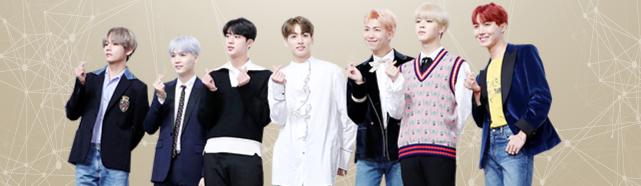 韓 최초 빌보드 1위, 방탄소년단의 성공 DNA
