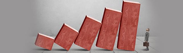 '2.7조 묻지마 투자' 벤처펀드의 네가지 함정