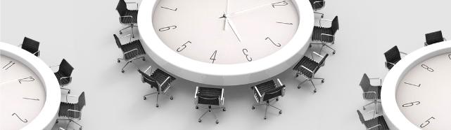 '52시간 근로제' 이틀 앞으로, 당신의 직장은?