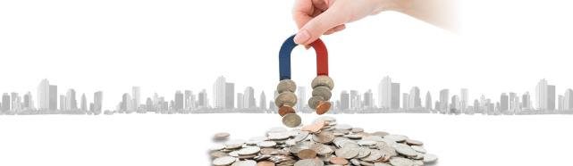 '불로소득 증세' 권고안, 금융과세는 '일단정지'?