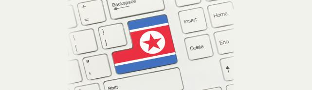 SNS에 셀카 공유하는 北청년?… 북한 ICT 현황