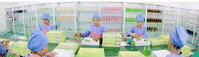 컬러TV 100~200달러…북한에도 반도체 공장 있다