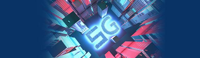 """""""달착륙급 인류도약"""" 5G시대…'LTE 탈출' 타이밍은?"""