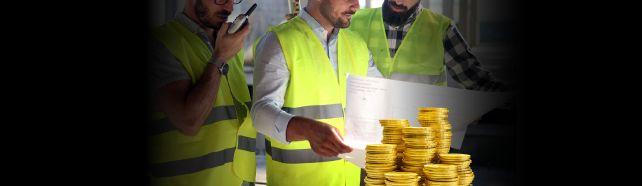 외국인 근로자 임금차별