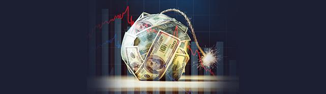 '시한폭탄' 위기의 해외사모펀드(上)