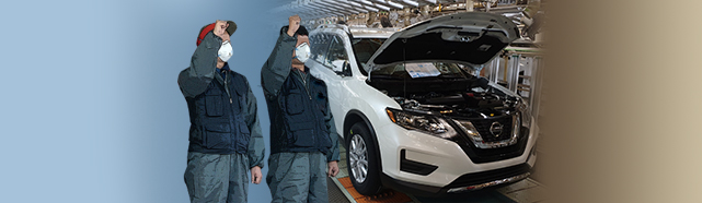 노조가 가른 車산업 양극화 (上)