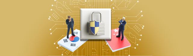 첨단기술 세계대전, 구멍난 기술보호(上)