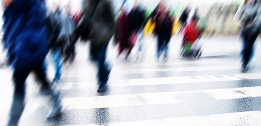 쌀쌀한 출근길, 건강·미모 챙기는 필수 '뷰티템'은?