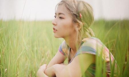 스텔라장 누구?…'미모+스펙' 다 갖춘 뮤지션