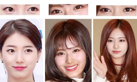 """""""눈화장 초보 모여라""""…아이라인 트렌드 3가지"""