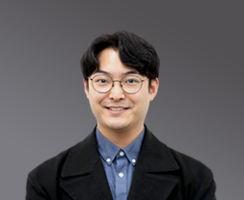 김상준 기자