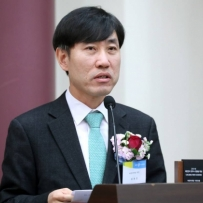 """하태경 """"4+1, 밥그릇 선거법으로 정치환멸만 부추겨"""""""
