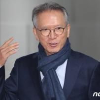 '망언·막말'→공천탈락, 진짜였다…달라진 통합당