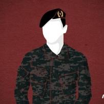 육군 대령, 여군 부하 성추행 혐의로 조사..'보직해임' 조치