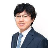 박의준 변호사