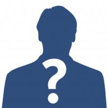 여중생 9명 상습 성추행한 전 교장, 2심도 징역 1년6월