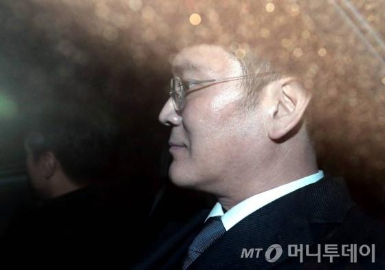 이재용 구속에 SK·CJ 등 '초긴장'…수사기간 연장 '촉각'