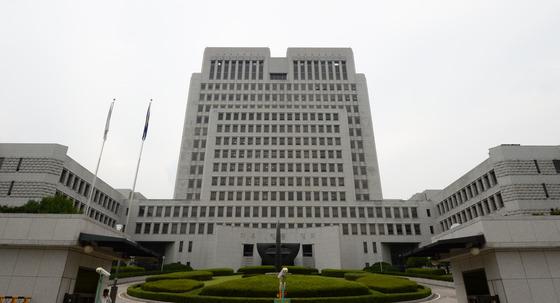 '판사 사법개혁 저지' 의혹 진상조사기구 22일 구성