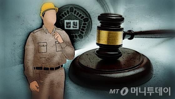 [SOS노동법]논란의 포괄임금제, 적용 원칙이 있다?